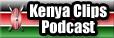 Kenya Clipsへ