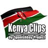 Kenya_project150