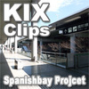 Kixclipslogo150
